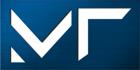 metal tech news logo