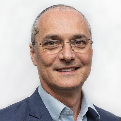 Mark Majzner - GM Australia 2021 website